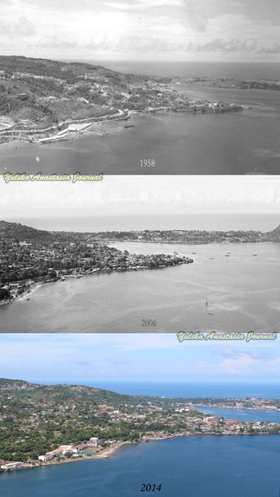 sampel 2 - fotostory.jpg