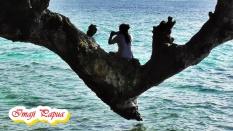 pantai anggaduber 3