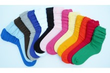100-cotton-slouch-socks-6-16-16-750x500