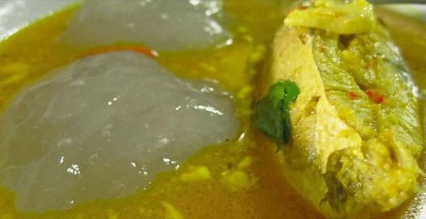 7 Kuliner Papua yang Wajib dicoba