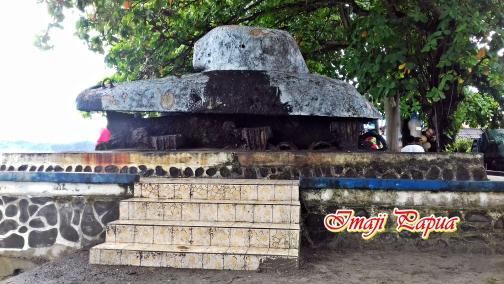 tank panser
