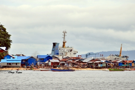 004 pulau kosong