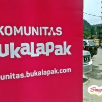 [Adv] Belajar Ngelapak bersama Bukalapak di Jayapura
