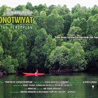 Pemutaran Perdana Film Hutan Perempuan Mendapatkan Apresiasi Wali Kota Jayapura