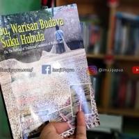 Review Buku Su Warisan Budaya Suku Hubula