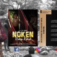 Film Dokumenter Noken Rahim Kedua di Unggulkan dalam Ajang FFI 2021